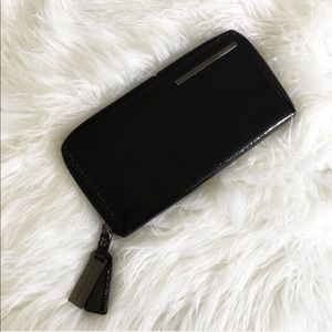 Kenneth Cole | Wallet